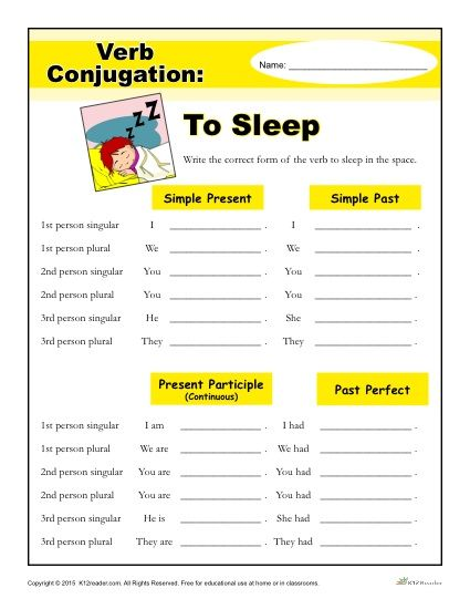 33 best school subject worksheet images on pinterest activities activity sheets for kids and. Black Bedroom Furniture Sets. Home Design Ideas