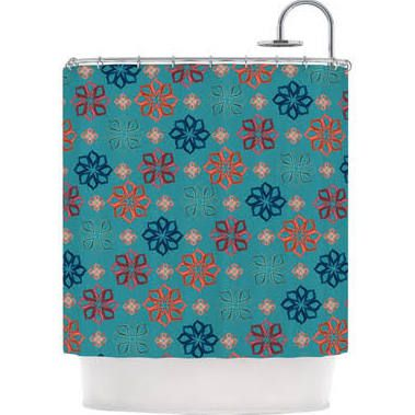 grey and turquoise shower curtain. turquoise shower curtains Best 25  Turquoise ideas on Pinterest Mermaid