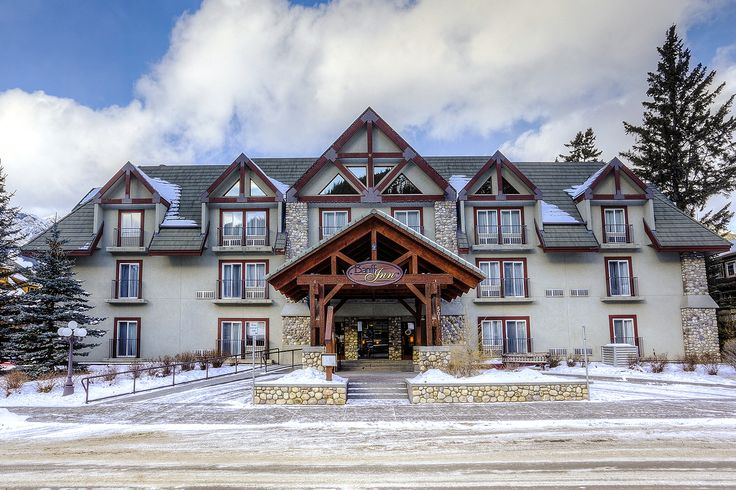 Book Banff Inn, Banff on TripAdvisor: See 727 traveler reviews, 345 candid photos, and great deals for Banff Inn, ranked #19 of 32 hotels in Banff and rated 4 of 5 at TripAdvisor.