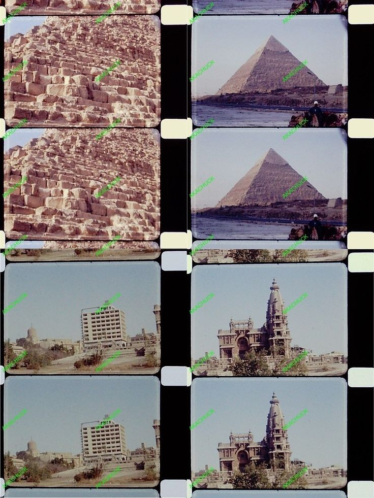 nice 16mm Film Stock EGYPT Great Pyramids at Giza CAIRO Buildings People Streets   Check more at http://harmonisproduction.com/16mm-film-stock-egypt-great-pyramids-at-giza-cairo-buildings-people-streets/