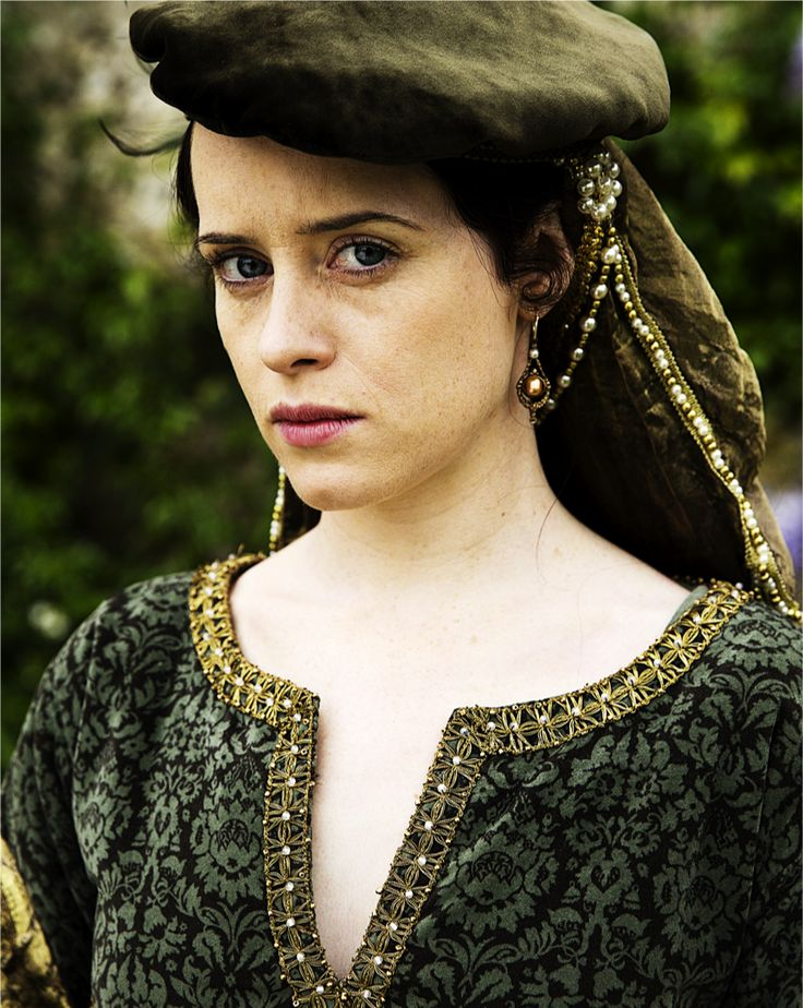 the life and work of anne boleyn Howard brenton's anne boleyn is a dramatisation of the life and legacy of the notorious second wife of henry viii it was first performed at.