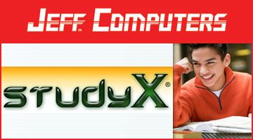 Only $11 for the ACT/SAT StudyX Software from Jeff Computers!  #study #ACT #SATActsat Studyx, Acting Sat Studyx, Jeff Computers, Engineering, Deals, Studyx Software