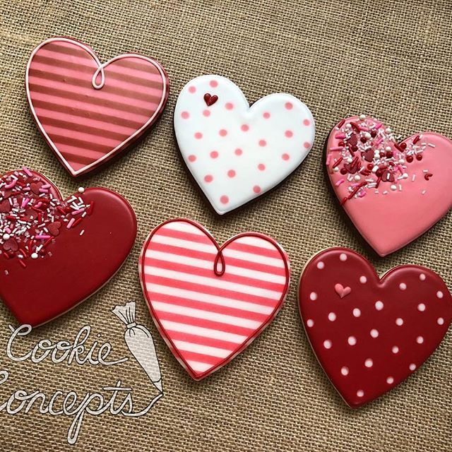 165 best valentine\'s day images on Pinterest | Bricolage, Cards ...