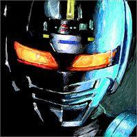"Laïs Takanashi - メタルヒーロー "" Metal Hero "" (Instrumental) by Laïs Takanashi on SoundCloud"