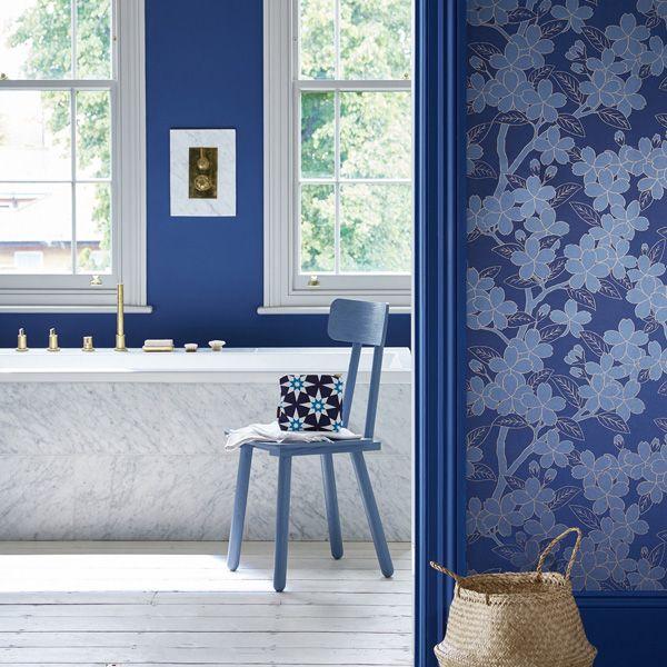 3038 best Deco de la maison / Home decoration images on Pinterest ...