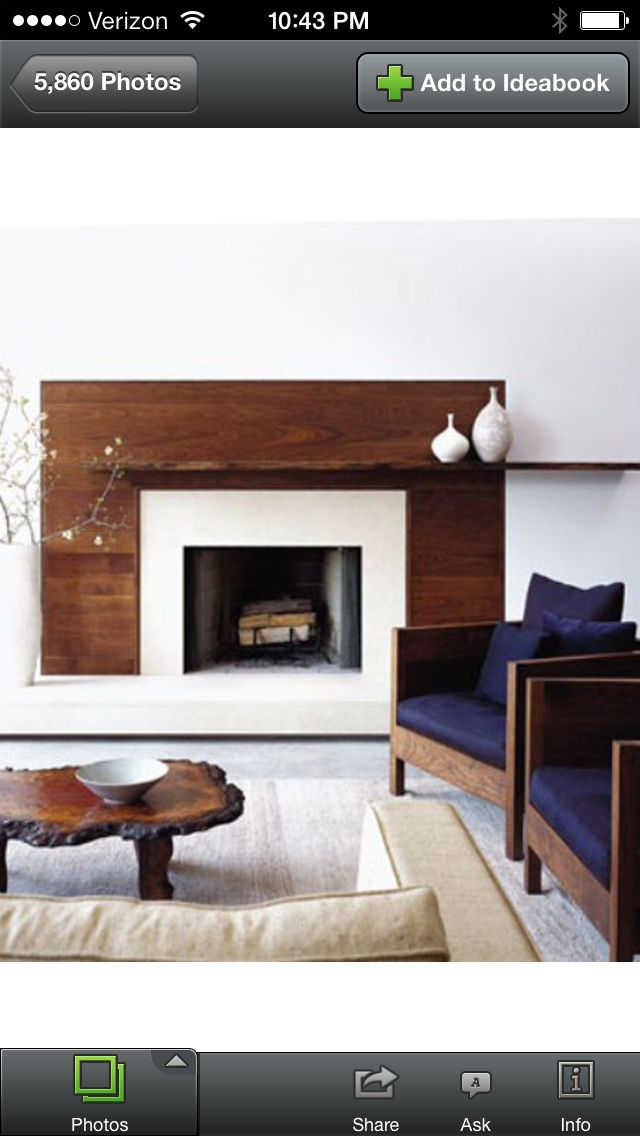 22 best Fireplaces images on Pinterest | Fireplace ideas, Gas ...