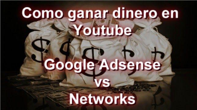 Más info en http://www.seoarticulo.com/2014/10/ganar-dinero-con-youtube.html