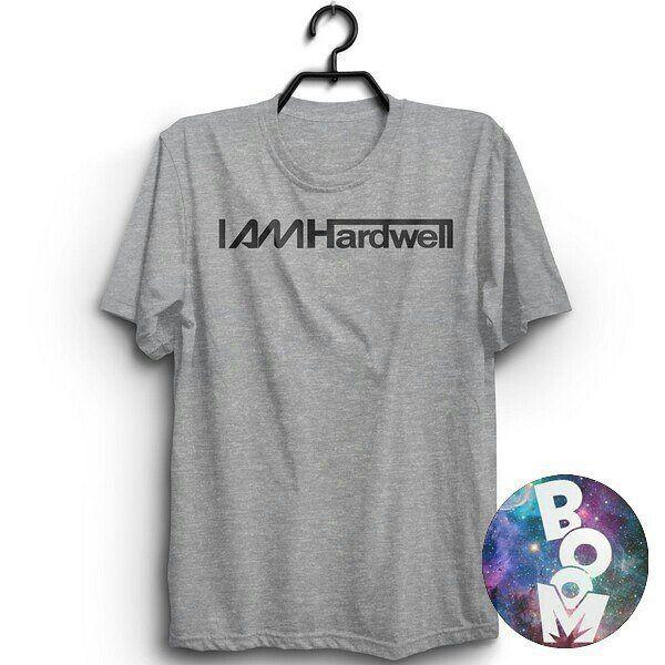 --------------------------------- HARDWELL @hardwell Premium T-Shirt.  100 Cotton Ready White Black Misty Grey Size XS S M L XL Price : 140k  Contact at bio  #edm #dj #clothing #store #rave #merch #hardwell #iamhardwell #alesso #jacku #skrillex #zedd #avicii #steveaoki #dvbbs #yellowclaw #martingarrix #afrojack #ultra #tomorrowland #edc #dwp #indoclubbing #indoclubbers #party #alive #trance #bali #jakarta #guehadir by lexarstore