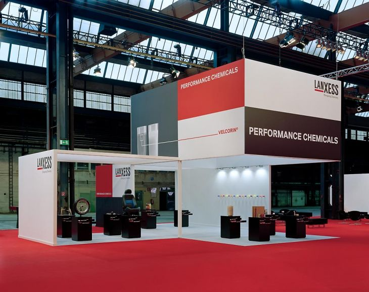 Trade Event Stands : Best images about exhibition stands on pinterest