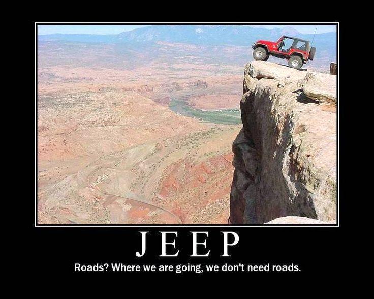 119 best images about JEEP/ offroading on Pinterest ...