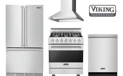 Refrigerator coupons+rebates