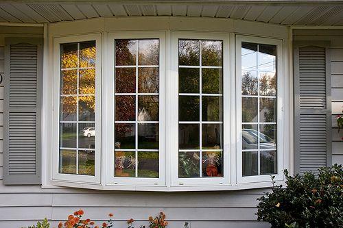 Bow Window (4) by Comfort Windows (www.comfortwindows.com)