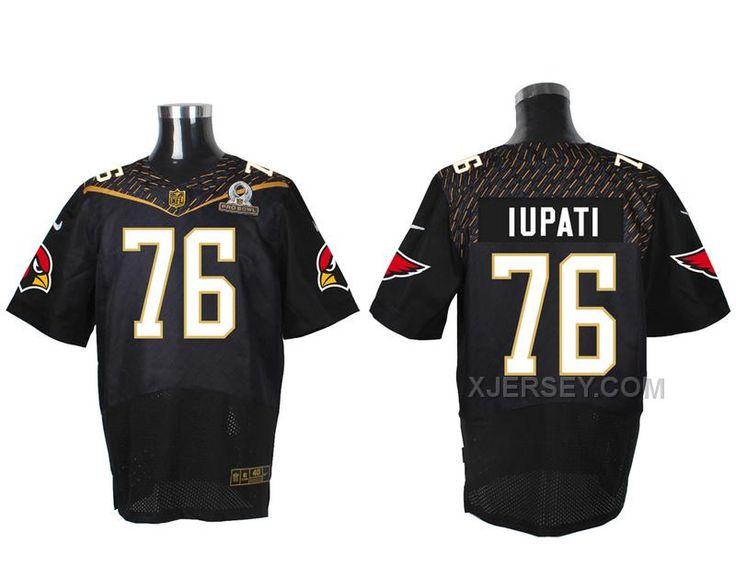 ... ru New England Patriots Matthew Slater Black 2016 Pro Bowl Nike Elite  Jersey . 20a56fd55