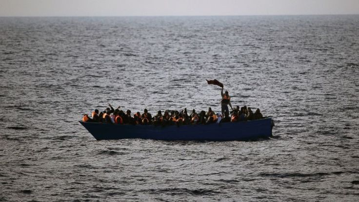 The Latest on Europe's migration crisis (all times local):  6:05 p.m.  The mayor of Paris is calling on the French government to pass legislation to provide better humanitarian conditions for migrants in the country.  Speaking to a news conference on Thursday, Mayor Anne Hidalgo evoked... - #Calls, #Condit, #Latest, #Mayor, #Migrant, #Paris, #TopStories