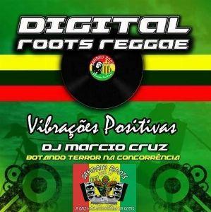 BAIXAR CD DIGITAL ROOTS REGGAE Vol. II, BAIXAR CD DIGITAL ROOTS REGGAE, BAIXAR CD DIGITAL ROOTS, CD DIGITAL ROOTS REGGAE Vol. , ROOTS REGGAE Vol. II,  REGGAE Vol. II, CD DIGITAL ROOTS REGGAE Vol. II, CD DIGITAL ROOTS REGGAE NOVO, CD DIGITAL ROOTS REGGAE ATUALIZADO, CD DIGITAL ROOTS REGGAE PROMOCIONAL, CD DIGITAL ROOTS REGGAE LANÇAMENTO, CD DIGITAL ROOTS REGGAE DEZEMBRO, CD DIGITAL ROOTS REGGAE JANEIRO, CD DIGITAL ROOTS REGGAE GRATIS, CD DIGITAL ROOTS REGGAE TOP, CD DIGITAL ROOTS REGGAE…