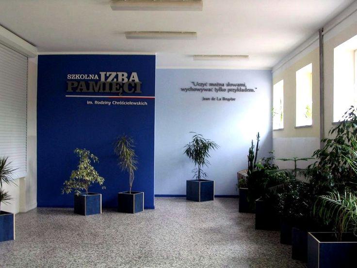 Agencja Reklamowa Arek   Mińsk Mazowiecki   Studio reklamowe, Usługi reklamowe, reklamy zewnętrzne, reklama wewnętrzna, dekoracja ściany, dekoracje, litery, napisy