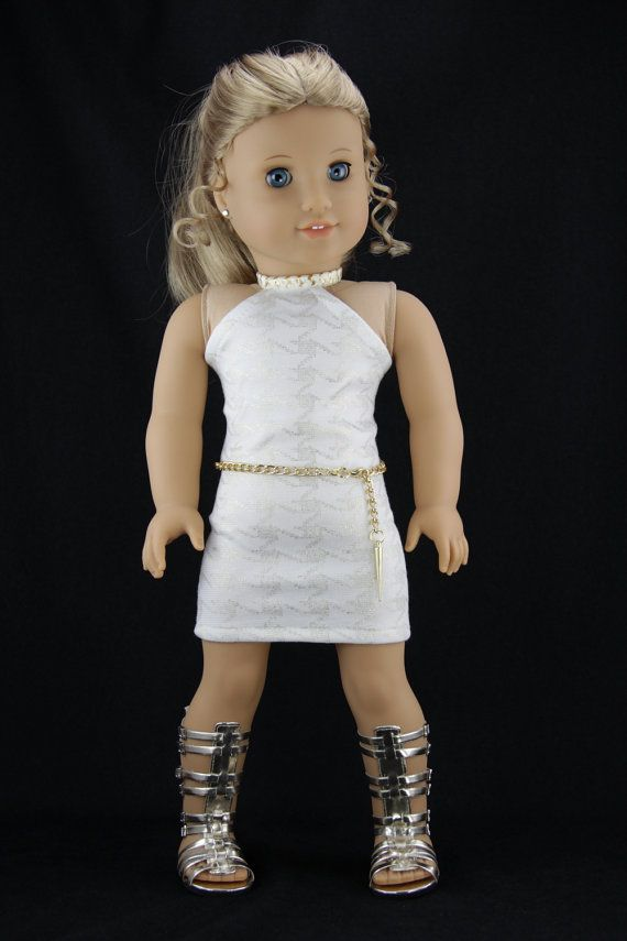 377 besten Mädchen Puppen Bilder auf Pinterest   Amerikanisches ...