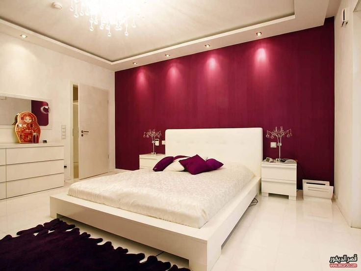 Die besten 25+ Wandgestaltung wohnzimmer beispiele Ideen auf - wandgestaltung mit farbe streifen schlafzimmer