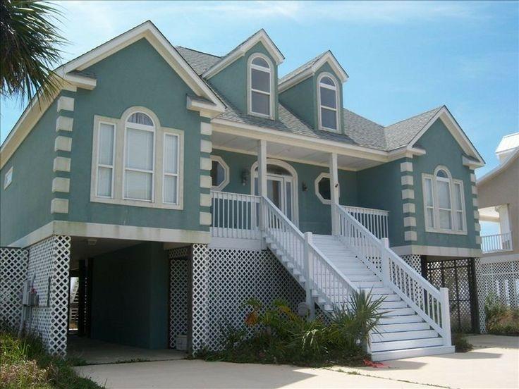 Beach House Rentals Atlantic Beach Nc Part - 27: Best 25+ Atlantic Beach Nc Ideas On Pinterest | Atlantic Beach North  Carolina, Beaches In Nc And Atlantic Beach