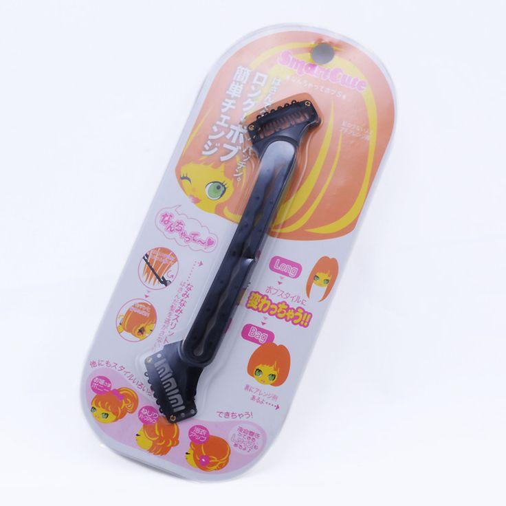 Приток людей БОБО головой мяч головой пластина короче волосы ложемент волосы диск волосы большая летняя Корея - Taobao