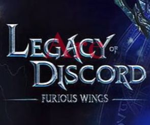 Legacy Of Discord Furious Wings Hack - Fantastic Cheat For Gold and Diamonds!