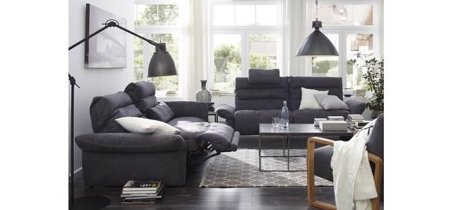 44 best images about sofas zum kuscheln on pinterest home oviedo and newport. Black Bedroom Furniture Sets. Home Design Ideas