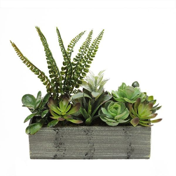 Astonishing Diy Ideas Artificial Flowers Fun Plants China For Outside Pictures