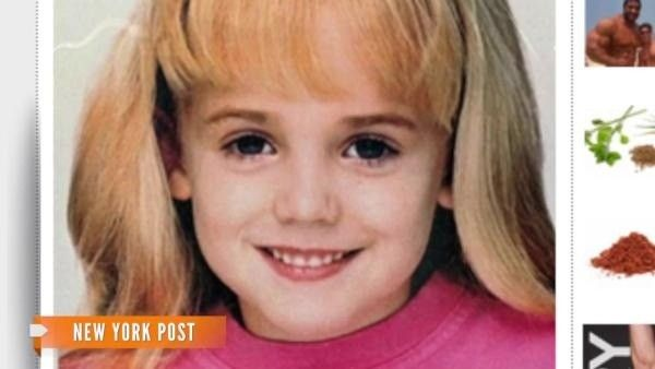 A new reports shows the grand jury in the 1996 murder of JonBenet Ramsey voted to indict her parents John and Patsy Ramsey for child abuse resulting