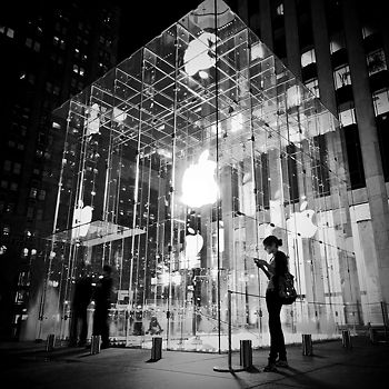 Steve Jobs, Apple, And The Importance Of Company Culture   Fast Company   Business + Innovation