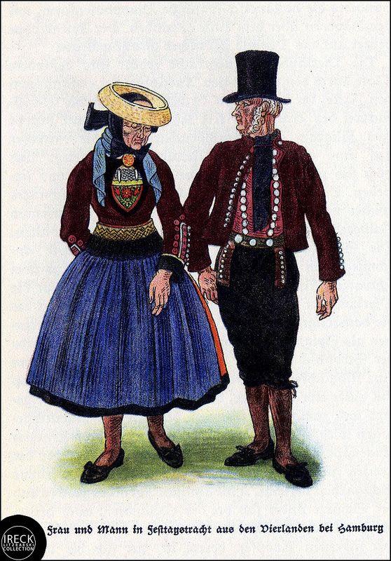 Kleider sharing hamburg