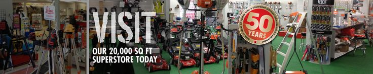 Family owned Kerrisdale Equipment for all your rental equipment needs. Supplying residencial and commercial contractors and the do-it-your-selfer, Lawn and garden, landscaping, renovations, new construction, building maintenance and more