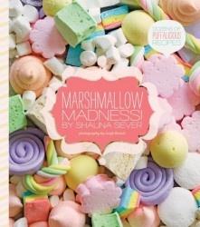 Banana Split Marshmallows | Recipe