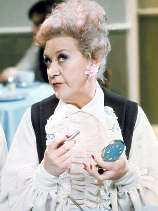 Google Image Result for http://images.zap2it.com/images/tv-EP00000369/are-you-being-served-mollie-sugden-1.jpg