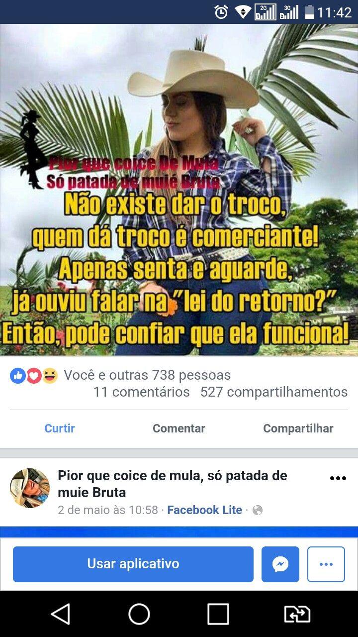 Pin De Renilda Luizdasilva Em Bruta Memo Frases Indiretas