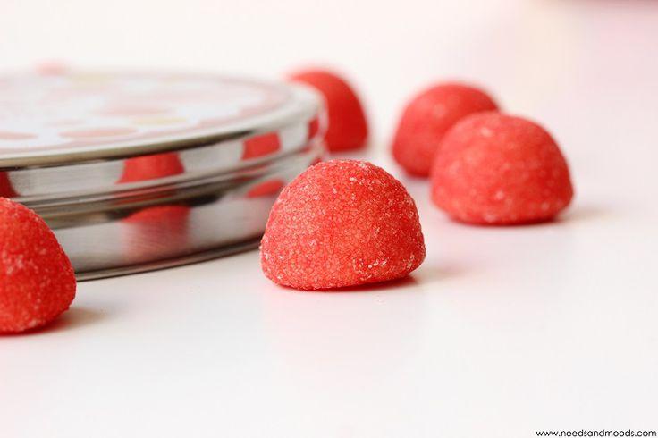 Sur mon blog, Needs and Moods, découvrez trois délicieuses recettes de cookies.  http://www.needsandmoods.com/recette-de-cookies/  #recette #recipe #cookie #cookies #cuisine #pornfood #food #cooking  @officieltagada #tagada #haribo #bonbon #bonbons #candy #candies