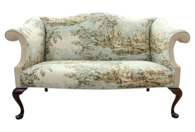 1000 Images About New House Furniture Ideas On Pinterest