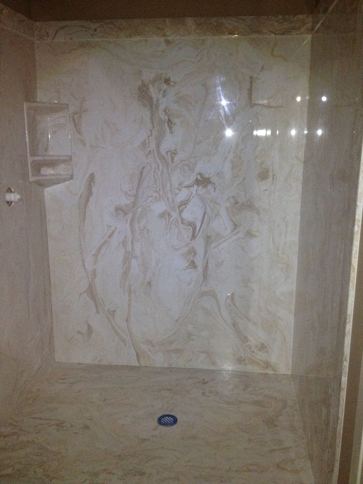 The 25 Best Cultured Marble Shower Ideas On Pinterest