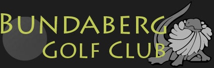 Bundaberg Golf Club is open for business and you can play all day for $15, One Mile Road North Bundy