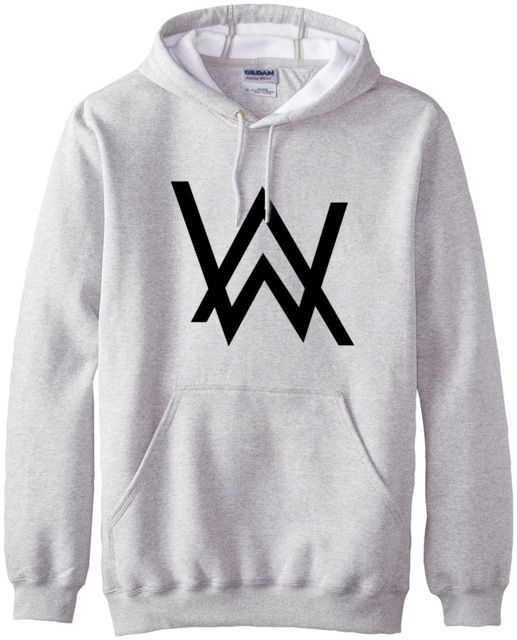 Fair price DJ Alan Walker Faded  Men Sweatshirt 2017 Hot Spring Winter Sweatshirts Hoodies Men Fleece High Quality Tracksuit Brand Cloting just only $11.90 - 12.41 with free shipping worldwide  #hoodiessweatshirtsformen Plese click on picture to see our special price for you