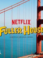The New Fuller House Trailer Is Finally Here #refinery29