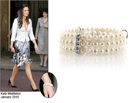 Kate Middleton Jewelry??愿 ???곸쐞 25媛??댁긽??Pinterest ?꾩씠?붿뼱