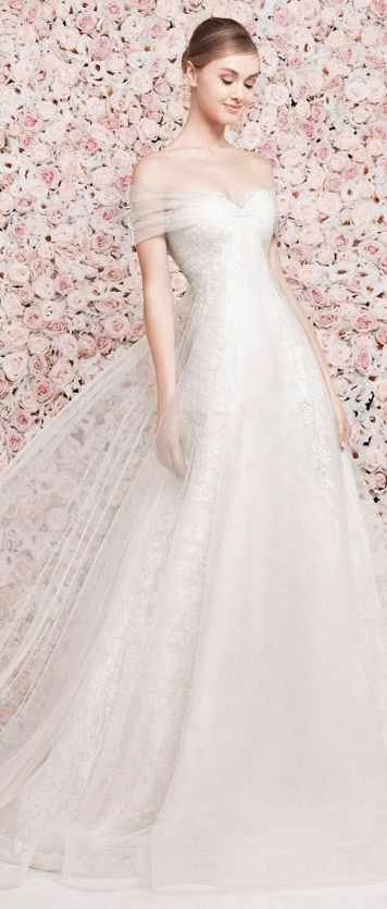 Georges Hobeika Bridal 2014| Spectacular Entertaining Events| Bridal Gown| Serafini Amelia