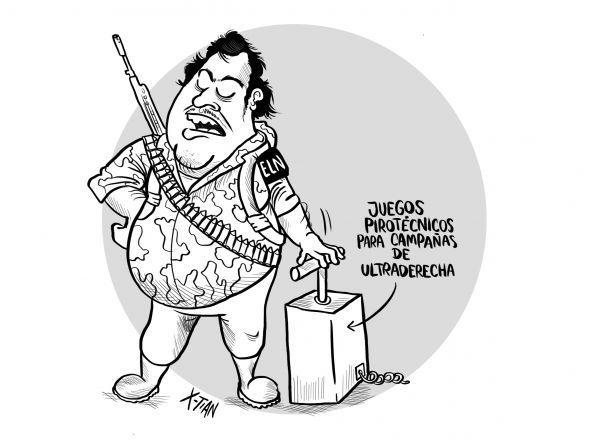 https://www.elespectador.com/boom-caricatura-738976