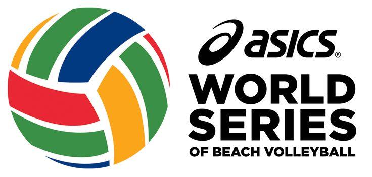 """Résultat de recherche d'images pour """"Logo beach volley"""""""