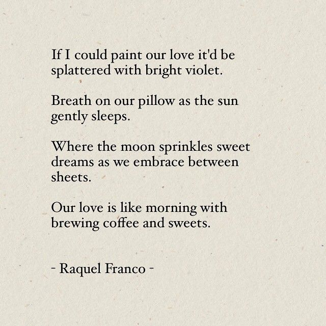 46 best images about Raquel Franco Poetry on Pinterest