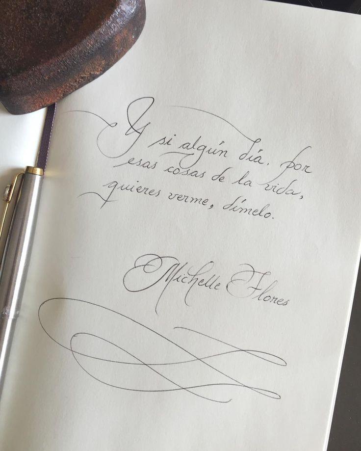 #martesdetuitsamano  Texto de #MichelleFlores by histcotidianas