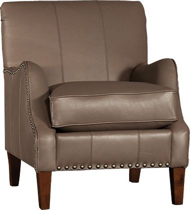 38 Best Mayo Leather And Leather Fabric Chairs Images On Pinterest Fabric Chairs Fabric