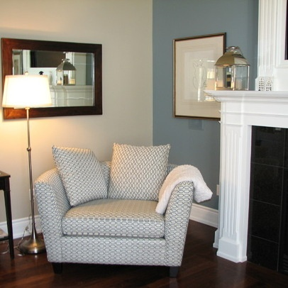 1000 images about stratton blue on pinterest colonial for Manhattan beige paint color