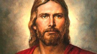 GOD IS REAL | Jesus Christ, Holy Spirit, Proof of Heaven: http://www.godisreal.info/