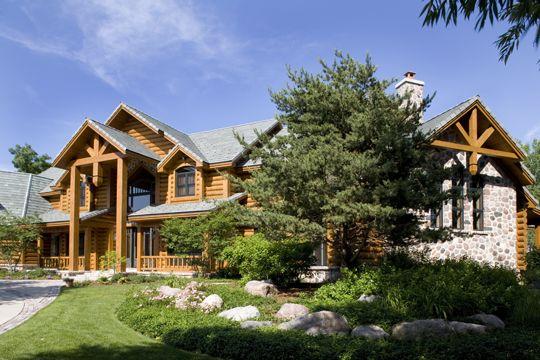 Design Homes Wi Cool Design Inspiration